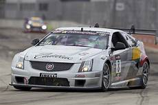 cts race cars racing the cadillac cts v caddyinfo cadillac