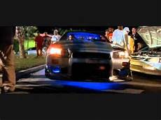 fast and furious 1 fast and furious 1 2 3 4 5