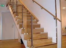 treppengeländer holz innen h k treppenrenovierung holztreppengel 228 nder renovieren so geht es richtig