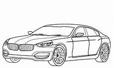 bmw m6 ausmalbilder cars coloring bmw i8 coloring pages at getcolorings free printable
