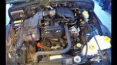 accident recorder 1993 mercedes benz 300sl windshield wipe control how to fix 2003 jeep wrangler engine rpm going up and down how to fix 2003 jeep wrangler