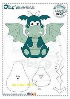 Ausmalbilder Japanische Drachen 30 Frisch Ausmalbilder Japanische Drachen Kostenlos Zum