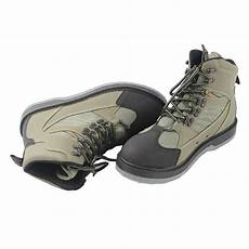 wading boots for waders s fishing wader shoes breathable waterproof boot anti slip wading boots ebay