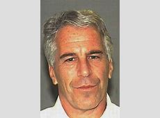 what really happened to jeffrey epstein
