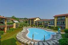 le terrazze hotel residence condo hotel le terrazze sul lago padenghe sul garda