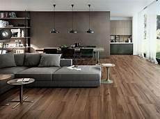 pavimento gres effetto legno gres porcellanato effetto legno prezzi