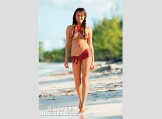 Chrissy Teigen posa desnudamente para mostrar el body