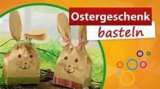 Ostergeschenk Basteln Last Minute Idee Trendmarkt24