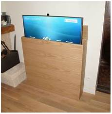 systeme d meuble tv choix d 233 lectrom 233 nager