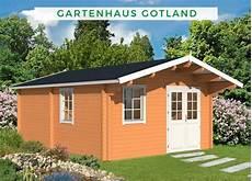das gartenhaus als stauraum oder gartenhaus modell gotland e 70 111742 gartenhaus haus