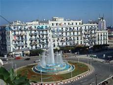Images The Best Places To Visit In Algeria Best Pictures
