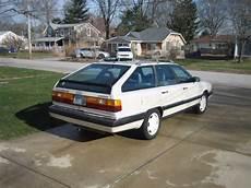 vehicle repair manual 1988 audi 5000cs auto manual 1988 audi 5000cs quattro avant german cars for sale blog