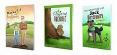 self publishing children s picture books uk childrens book publishers children s book publishing self publish childrens book mindstir