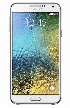 samsung galaxy e7 price in malaysia rm1099 mesramobile