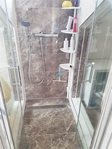 badrenovierung und badsanierung m 252 nchen renovierung und