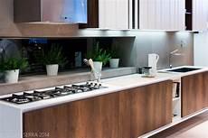 new kitchen design trends current kitchen interior design trends design milk