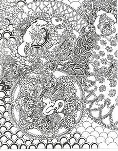 nature coloring pages 16353 playful nature coloring for the here and now