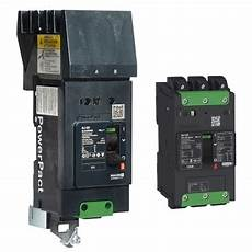 Circuit Breakers Electric Breakers Schneider Electric
