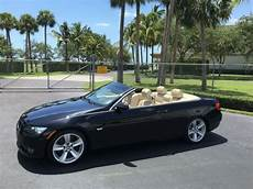 335i Hardtop Convertible by 2008 Bmw 335i Hardtop Convertible Sport Loaded Navigation