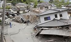 Apa Yang Akan Terjadi Setelah Gempa Bumi Menghantam Suatu