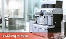 Votre Machine A Cafe A Grain Utilisation Professionnelle