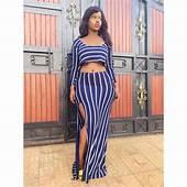 Corazon Kwamboka Flaunts Her Big Stack Of Cash  Naibuzz