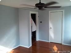 paint color valspar s gravity bathroom renovation ideas pinterest valspar paint colors
