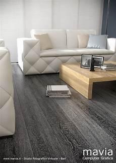 parquet pavimenti arredamento di interni parquet i pavimenti in legno i