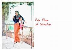 Cara Pakai Jilbab Model Pakaian Untuk Ibu