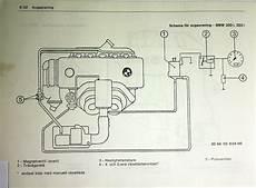 E30 325i Wiring Diagram by Wrg 3991 1987 Bmw 325i Fuse Box Layout