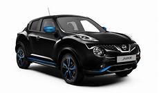 juke nissan 2019 2019 nissan juke facelift arrives in uk from 163 15 505