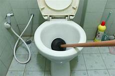 Bathroom Pipes Knocking by How Things Can Get Into Your Toilet And Cause A Big