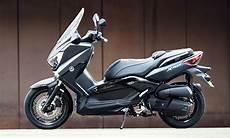 prix xmax 125 yamaha x max 2016 233 dition sp 233 ciale iron max 125cc