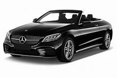mercedes 4x4 prix neuf mandataire mercedes classe c cabriolet moins chere club auto agpm