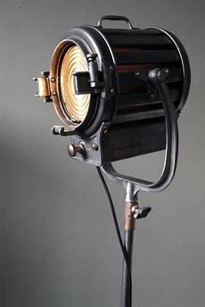 projecteur cinema ancien 81719 ancien projecteur cinema des studio anglais pinewood richardson an 40 50