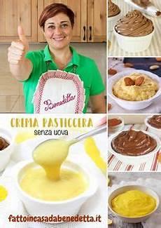 crema pasticcera al limone benedetta rossi 333 fantastiche immagini su benedetta rossi nel 2019 torte salate casa e latte macchiato