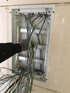 fertighaus elektroinstallation selber machen symbole elektroinstallation elektrotechnik