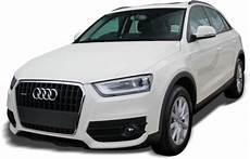 used audi q3 review 2012 2014 carsguide