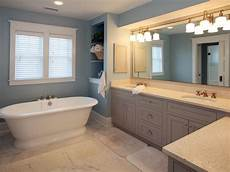 Bathroom Ideas With Tub by Pedestal Tub Designs Pictures Ideas Tips From Hgtv Hgtv
