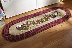 Laundry Room Mats Rugs laundry room rugs and mats newsonair org