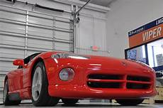 automotive service manuals 1992 dodge viper transmission control used 1992 dodge viper sports car rt 10 for sale 59 995 bj motors stock nv100104