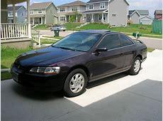 1998 Honda Accord   Exterior Pictures   CarGurus