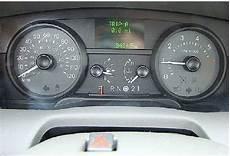 auto manual repair 2008 mercury milan instrument cluster 2006 2009 instrument cluster pictures
