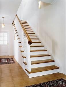 treppe renovieren laminat die besten 25 treppe renovieren ideen auf