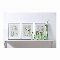 us furniture and home furnishings ikea ikea