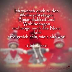 besinnliche weihnachtsgedichte kostenlos frohe