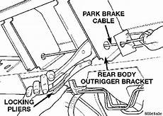 vehicle repair manual 2003 dodge caravan parking system i have a 2000 dodge caravan the wheel base is the shorter 113 quot center to center i am replacing