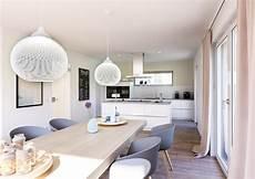 Wohnzimmer Mit Essbereich - familienh 228 user wohn esszimmer wohnen und haus k 252 chen