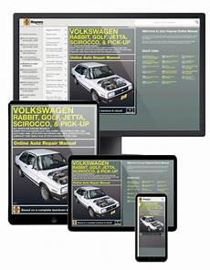 online auto repair manual 1987 volkswagen cabriolet auto manual 1987 volkswagen cabriolet haynes online repair manual 90 day access ebay