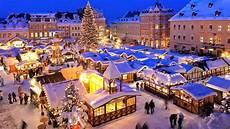 Weihnachtsmarkt Oldenburg 2017 - 6 must visit markets around europe the